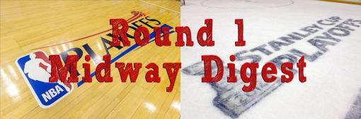 Digest-Round-1