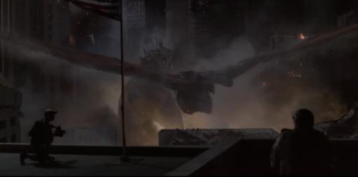 Godzilla-opponent-795763555005_o