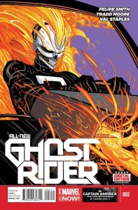 all-new-ghost-rider-2-cover