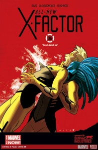 all-new-x-factor-6