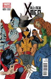 all-new-x-men-25-variant-b