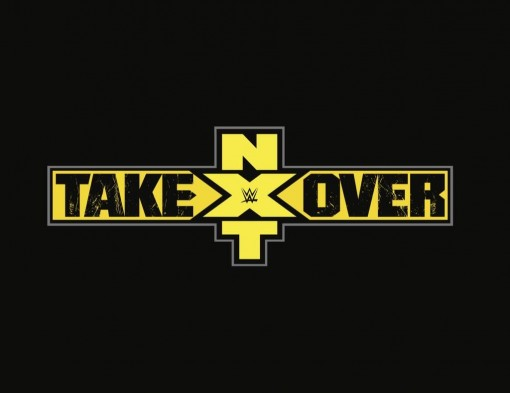 NXT-Takeover_IUAEo7cM
