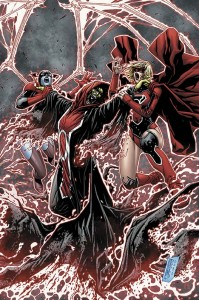 Red_Lanterns-31_Cover-1_Teaser