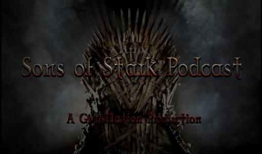 SoS-Podcast-1