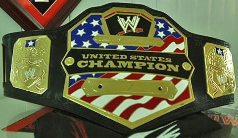 WWE_US_title_belt