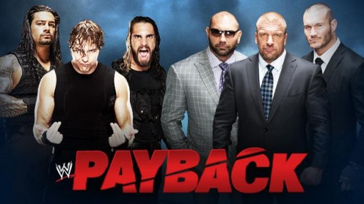 Payback-Preview