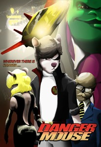 030-danger-mouse-movie-poster