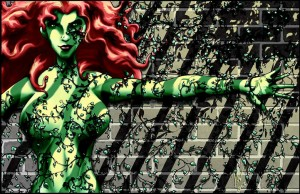 036-ivy