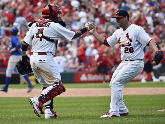Photo courtesy USA Today Sports