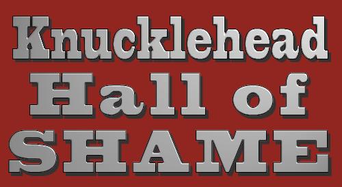 knuckleheadhof_1
