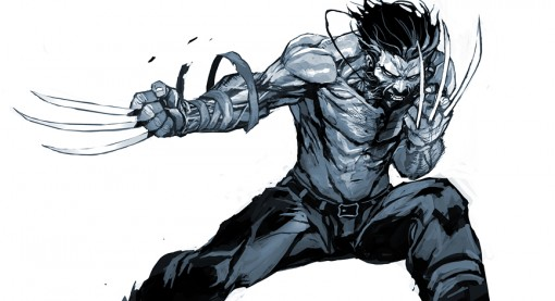3959886-dexter-soy-wolverine-chaos-gd2013