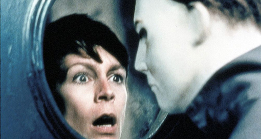 Bryan's 31 Horror Films for 31 Days of Halloween: The Top 3