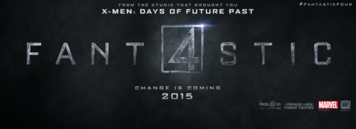 fantastic-four-2015-logo