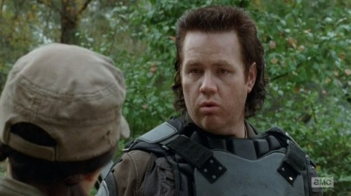 josh-mcdermitt-eugene-porter-q-a-002-who-could-be-first-on-the-bbq-at-terminus1