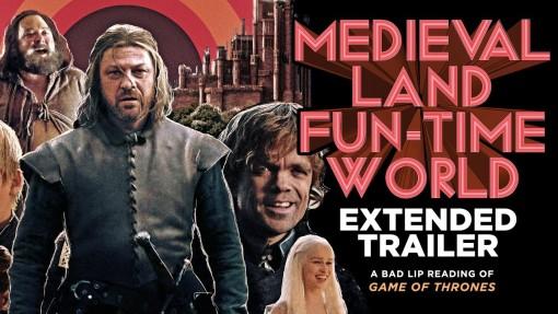 medieval_fun_land