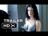 Salma Hayek in EVERLY: Hot And Badass