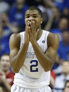 Kentucky2 by AP