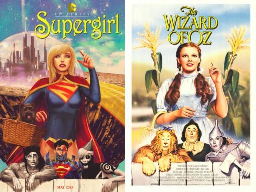 Supergirl_ofOz_LbIqouq