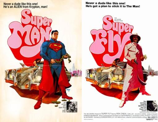 Superman-Superfly_GteMJTt