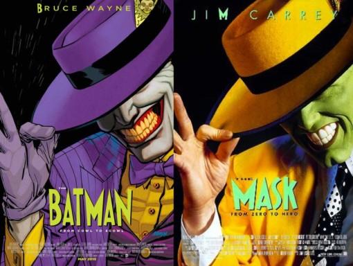 batman-mask_JTXKn7R