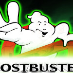 ghostbusters003