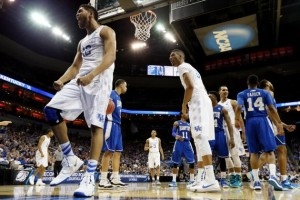 kentucky-beats-Hampton_crop_north