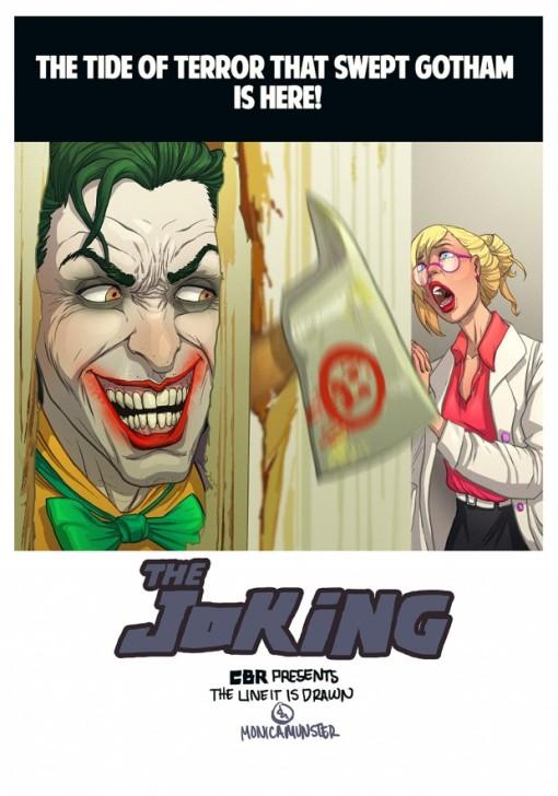 Joker_Shining_885