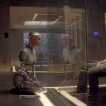 ex-machina-movie-large
