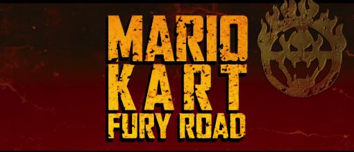 mario-kart_fury-road-logo-1