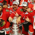 blackhawks-chicago-150615-620