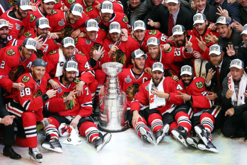 blackhawks-cup3
