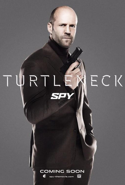 spy_o