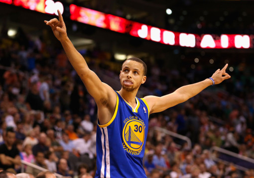 steph_curry_29476740