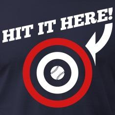 Hit-It-Here