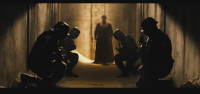 Superman_with_S_Soldiers-7
