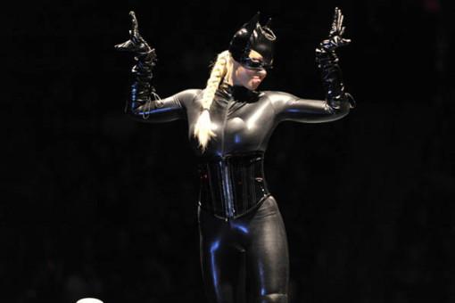 Maryse_Catwoman_121