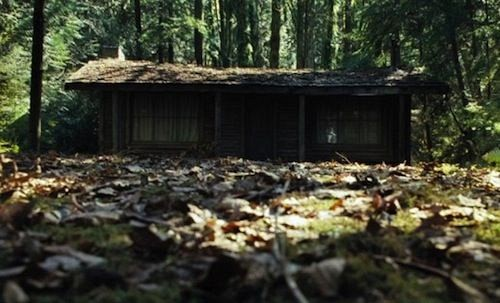 The-Cabin-in-the-Woods-Movie