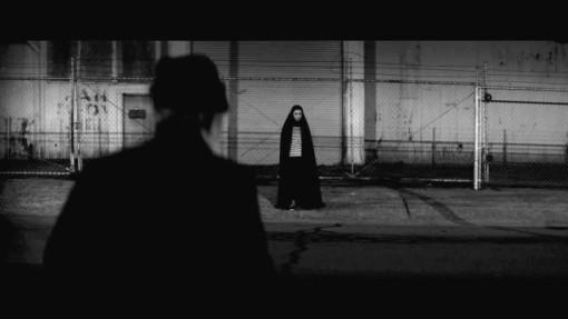 girl_walks_home_hd