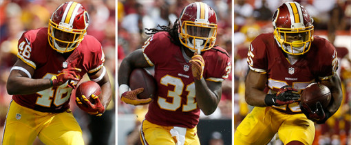 redskins-3-rbs_615