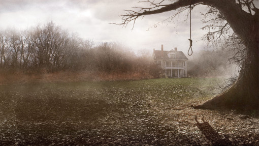 the_conjuring_movie_2013