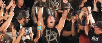 Dean-Ambrose-with-WWE-Title