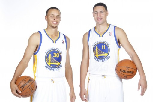 Klay-Thompson-and-Stephen-Curry