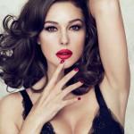 Monica_Bellucci_G5OawV