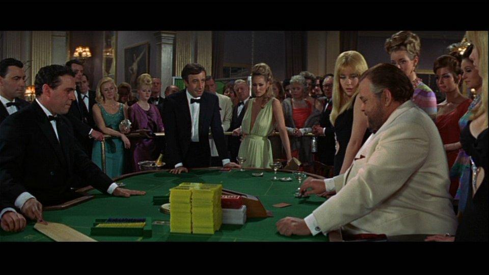 Casino royale rob lyrics x casino games