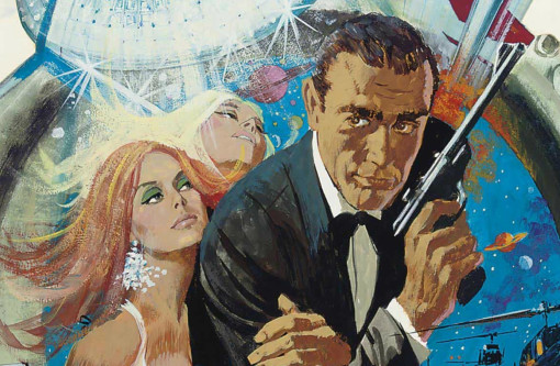 diamonds-are-forever-concept-art-detail-robert-mcginnis