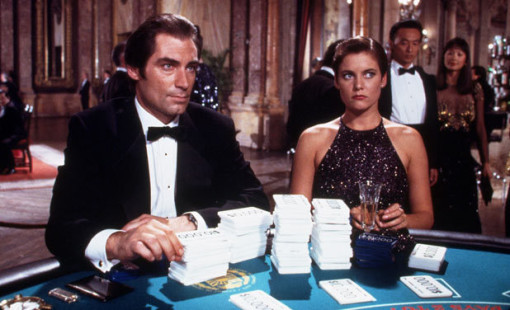 license-to-kill_james_bond_in_pictures_10