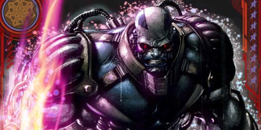 Marvel-War-of-Heroes-Apocalypse