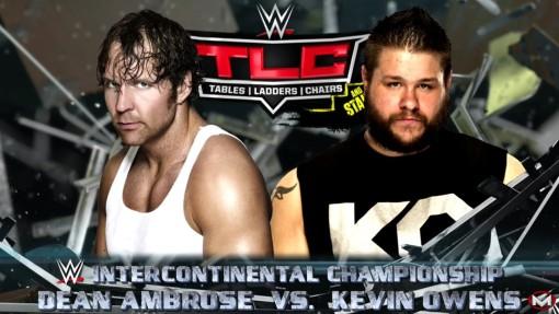 TLC15_Owens_Ambrose