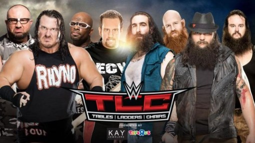 the-wyatt-family-wwe-tlc-the-dudley-boyz-rhyno-tommy-dreamer_3386019
