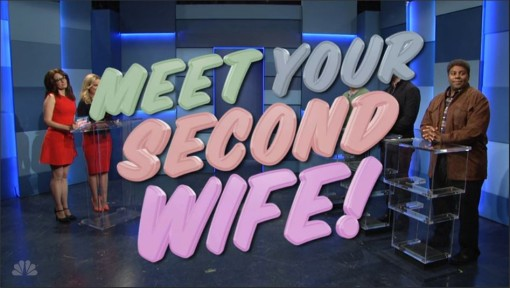Meet_Your_Second_Wife